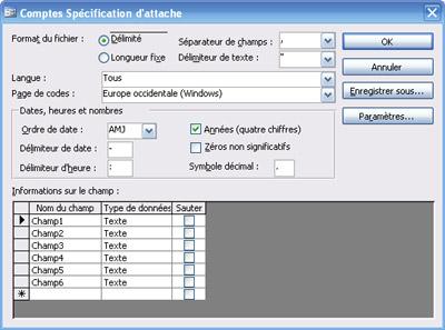 b05-gabarit-access3-e